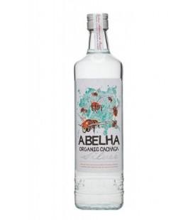 Abelha Cachaca Silver
