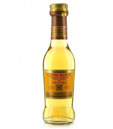 miniatura glenmorangie original - comprar glenmorangie original - whisky