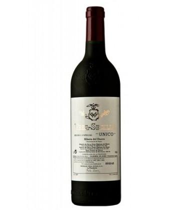 vega sicilia unico reserva especial - comprar vino tinto - tinto - comprar vino