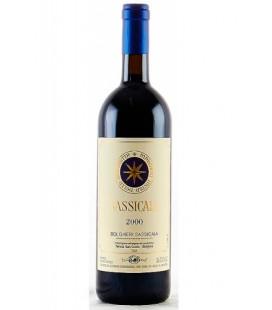 sassicaia - vino tinto - comprar sassicaia  - comprar vino italiano - tinto
