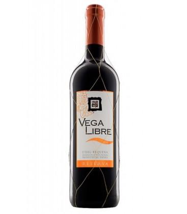 vega libre reserva - comprar tinto vega libre reserva - comprar tinto - vino