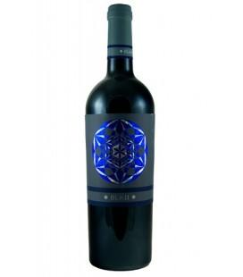 blau - comprar vino blau - blau 2014 - vino tinto - comprar vino tinto - vino