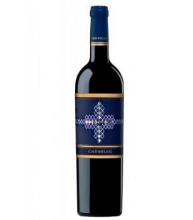 can blau - comprar can blau - comprar vino tinto - vino can blau - vino
