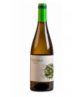 tarima blanco - comprar vino blanco - comprar vino de alicante - vino tarima