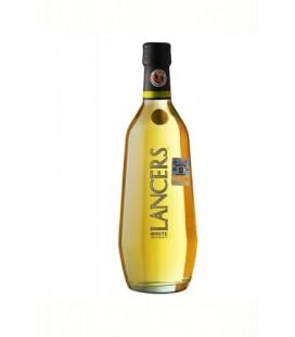 lancers blanco - comprar vino blanco - comprar lancers blanco - blanco