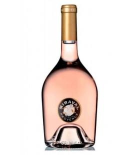 Miraval Rosé Magnum 1,5l 2017
