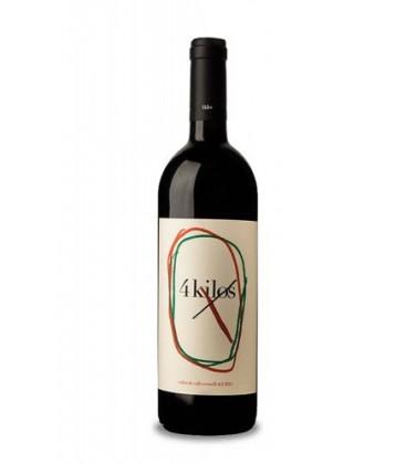 4 kilos - comprar 4 kilos tinto - comprar vino - vino tinto - comprar tinto