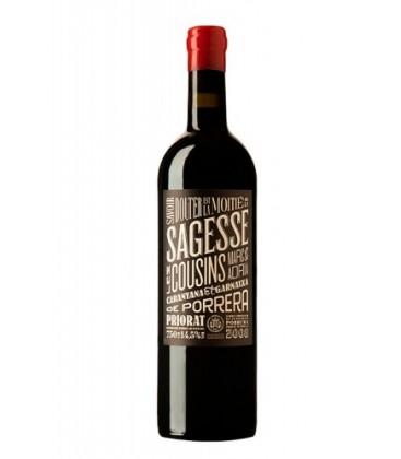 sagesse - comprar sagesse  - comprar tinto sagesse  - comprar vino tinto