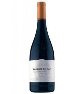 Ramón Bilbao Reserva Original 43 2014