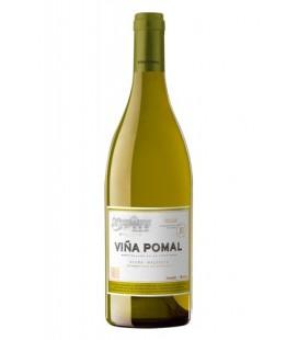 Viña Pomal Blanco 2014