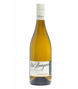 henri bourgeois - vino blanco - loira - vino sauvignon blanc - comprar vino