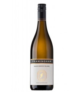 framingham  sauvignon blanc - comprar framingham  - vino blanco - vino blanc