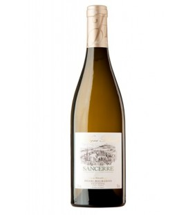 henri bourgeois sancerre la vigne blanche - comprar vino blanco - vino