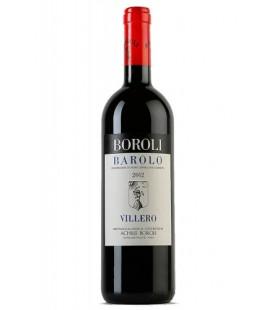barolo villero - comprar barolo villero - comprar tinto barolo villero - vino