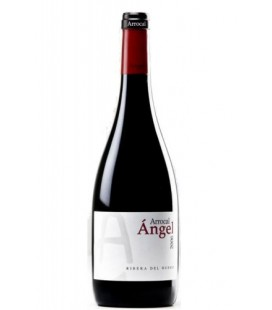 Arrocal Angel 2007