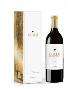 estuche magnum izadi crianza