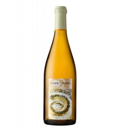nora da neve - comprar nora da neve - comprar vino blanco - r