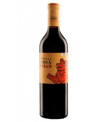 venta la ossa syrah - comprar venta la ossa syrah  - comprar vino - vino