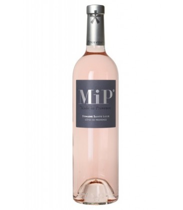 mip rosado - comprar mip rosado 300cl - vino rosado - comprar vino rosado