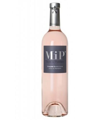 mip rosado 6l - comprar vino rosado - comprar rosado - comprar mip
