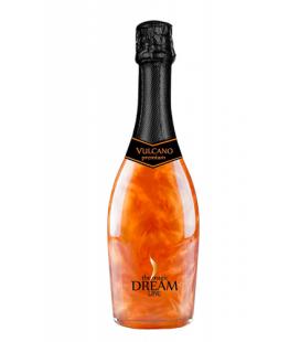 dream line vulcano premium - vino espumoso - comprar dream line vulcano