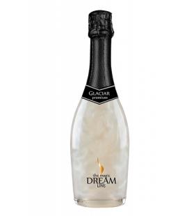 Dream Line Glaciar Premium