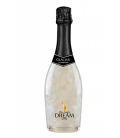 dream line glaciar - comprar espumoso dream line - comprar dream line