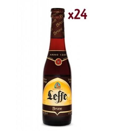 leffe brune - comprar leffe brune - comprar cerveza leffe brune - leffe