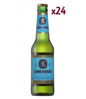 lowenbrau - comprar cerveza lowenbrau - comprar cerveza - cerveza