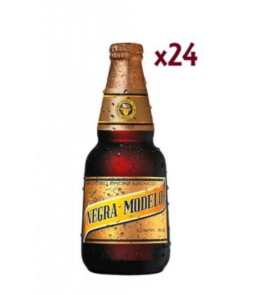 modelo negra - comprar modelo negra  - comprar cerveza - cerveza negra