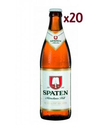 spaten hell - comprar spaten hell - comprar cerveza spaten hell - cerveza