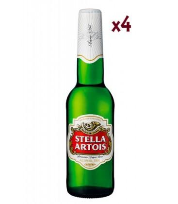 stella artois - cerveza stella artois - comprar stella artois - cerveza