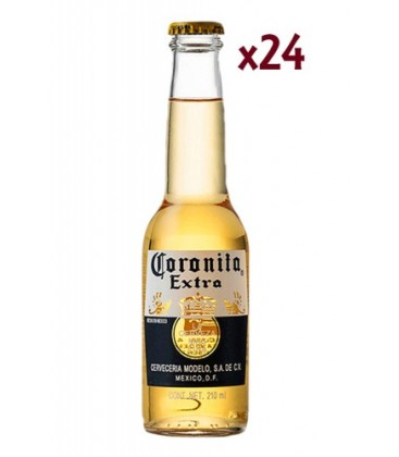 coronita - comprar coronita - comprar cerveza coronita - comprar cerveza
