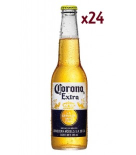 Corona 35cl Caja 24 Uds