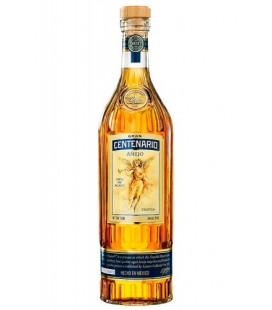 tequila gran centenario a