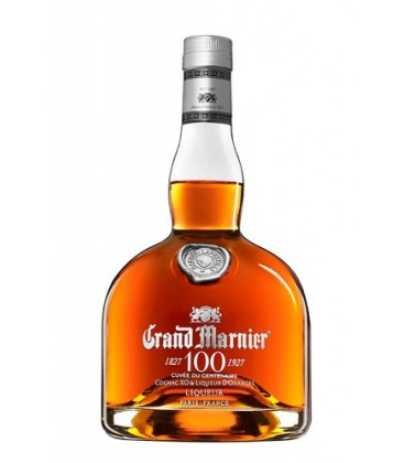 grand marnier centenario - comprar grand marnier centenario - cognac