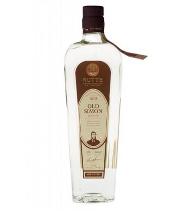 rutte old simon gin - comprar rutte old simon gin - ginebra rutte old simon