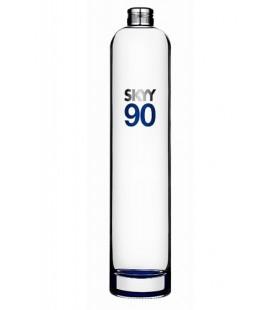 Skyy 90 Vodka