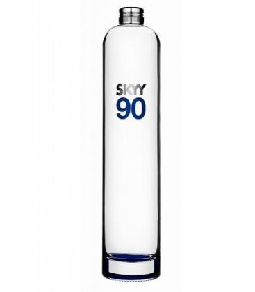 skyy 90 vodka - comprar skyy 90 vodka - comprar vodka - vodka premium