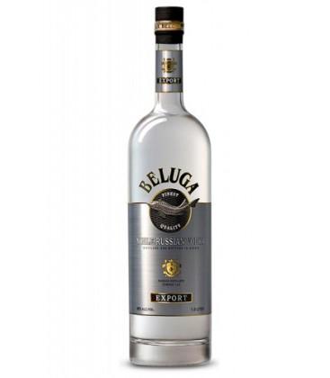 vodka beluga magnun - comprar vodka beluga magnun - vodka ruso - vodka