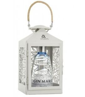 Gin Mare Edición Limitada Candelabro