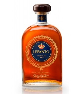 lepanto - brandy lepanto - comprar brandy lepanto - comprar lepanto