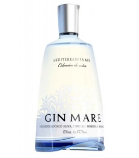 Gin Mare Magnum 1,75