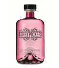 gin berry pickers - comprar gin berry pickers - comprar ginebra - ginebra