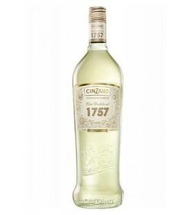 Cinzano Bianco 1757 Premium 1L