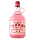 gin mombasa pink - comprar gin mombasa pink - mombasa pink - mombasa