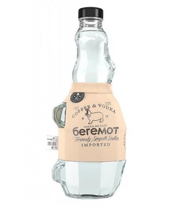vodka beremot cafe - comprar vodka beremot cafe - vodka - beremot