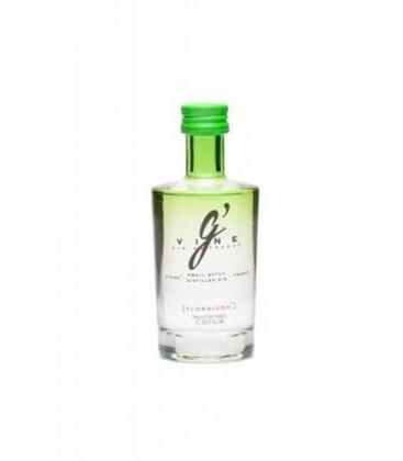 miniatura g'vine floraison - comprar miniatura g'vine floraison - ginebra