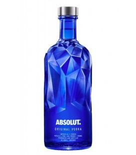 absolut facet - comprar absolut facet - comprar vodka - absolut - vodka