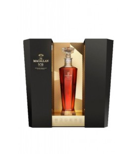 The Macallan Nº6